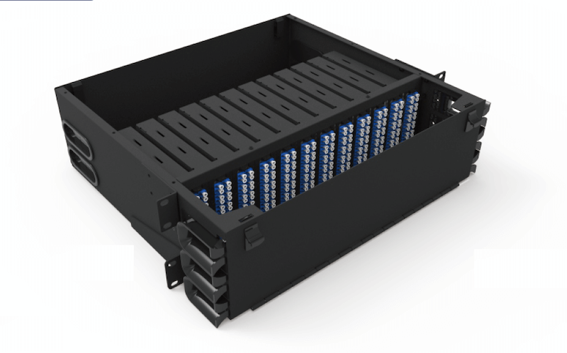 the-introduction-of-mpo-mtp-optic-fiber-patch-panel3
